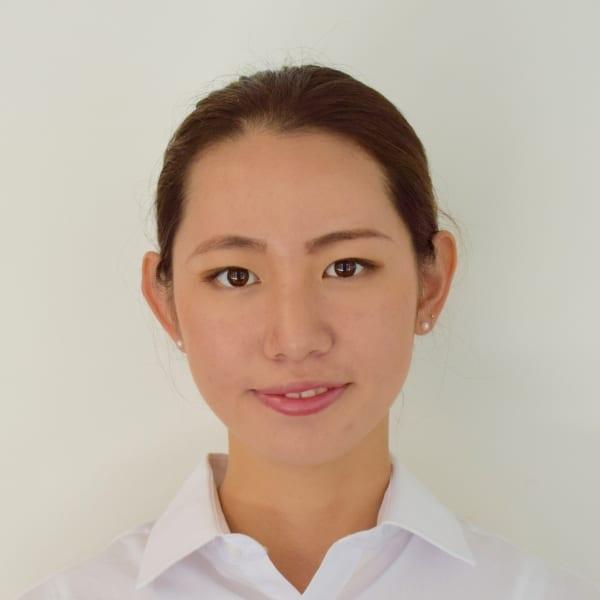 Yuumi K