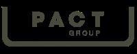 PACT logo case study