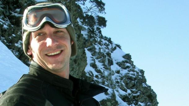 Meet Professional Photographer, Flight Attendant and Sidekick Julien