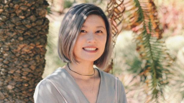 Meet Helen Lu – UX Designer at Sidekicker