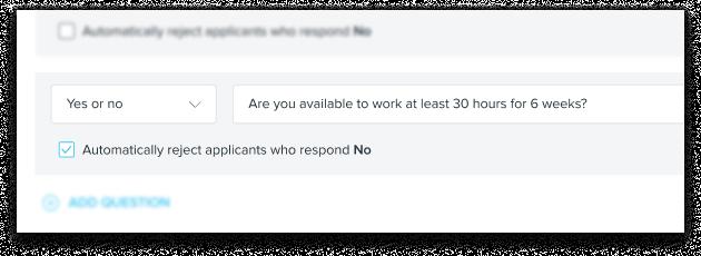 2 - Smart questions
