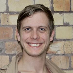 Andrew K