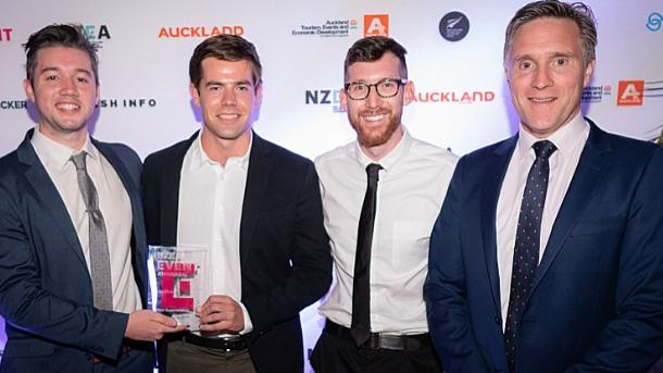 Online staffing platform Sidekicker launches in Wellington